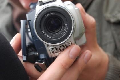 Filmen ist in! Doch eine gute Videokamera allein reicht nicht aus. Wichtig sind auch gute Videoschnittprogramme!